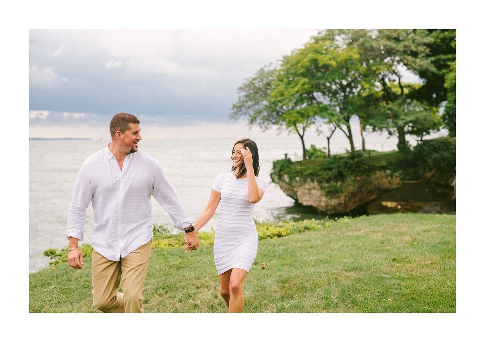 Catawba Island Club Wedding Photos 6.jpg