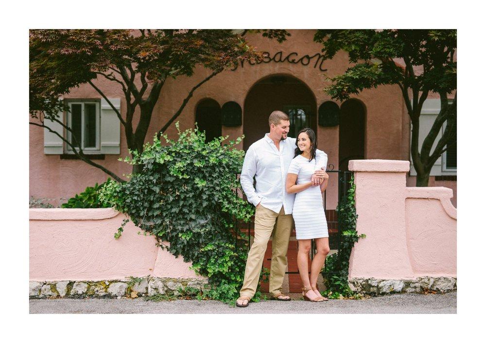 Catawba Island Club Wedding Photos 9.jpg