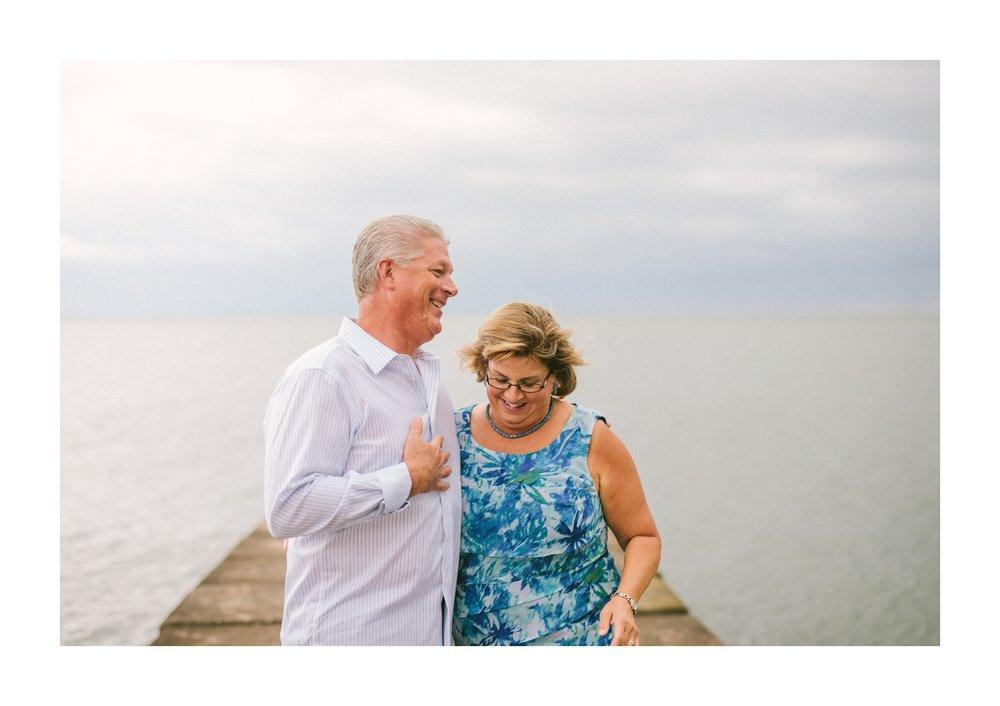 Catawba Island Club Wedding Photos 14.jpg