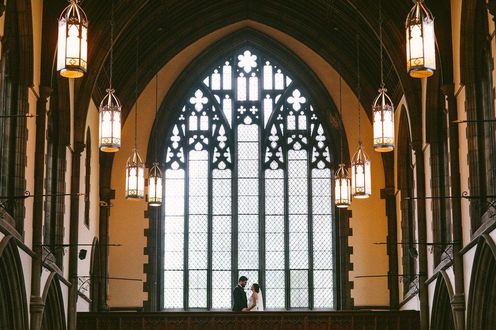 00001 Amasa Stone Chapel Wedding Photographer.JPG