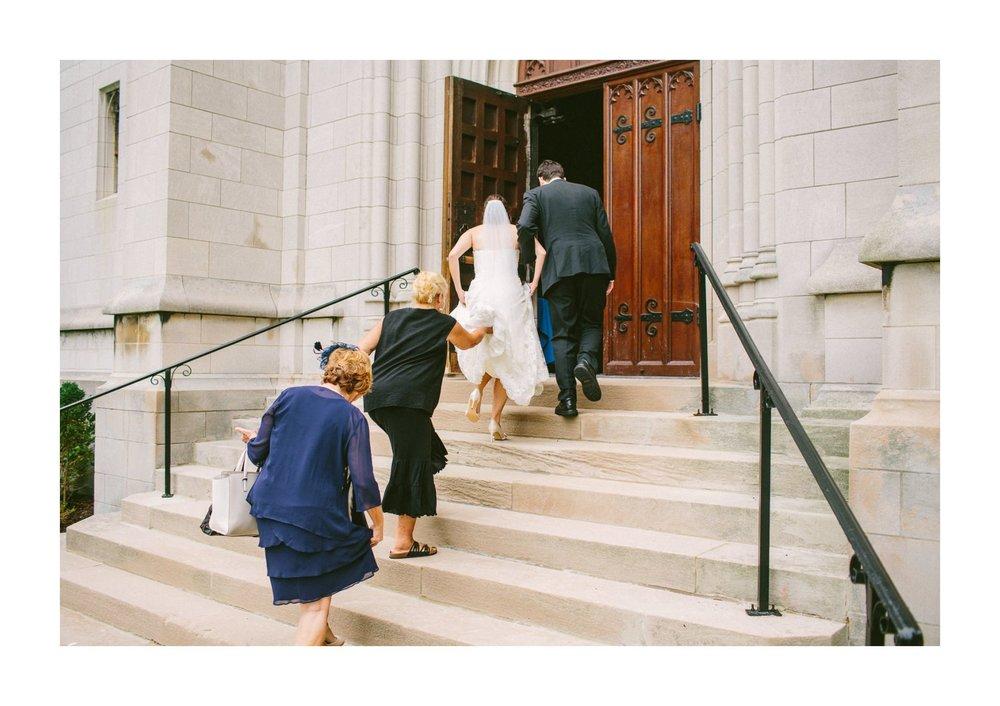 00004 Amasa Stone Chapel Wedding Photographer.JPG