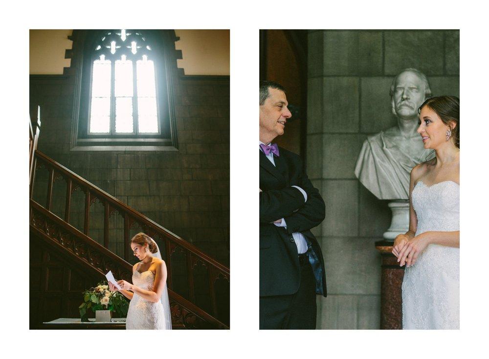 00007 Amasa Stone Chapel Wedding Photographer.JPG