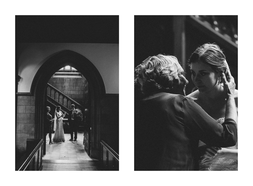 00011 Amasa Stone Chapel Wedding Photographer.JPG