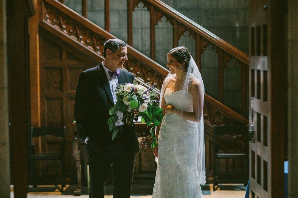 00012 Amasa Stone Chapel Wedding Photographer.JPG