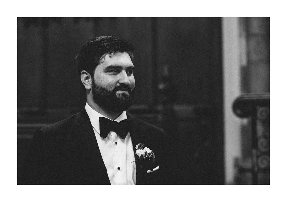 00013 Amasa Stone Chapel Wedding Photographer.JPG