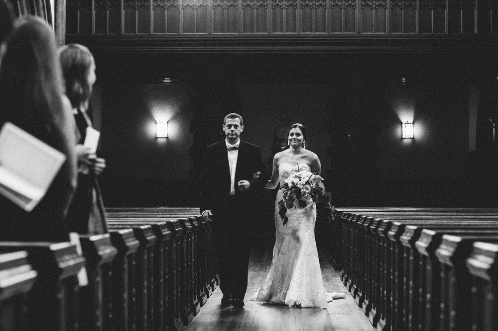00014 Amasa Stone Chapel Wedding Photographer.JPG