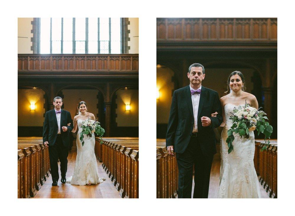 00015 Amasa Stone Chapel Wedding Photographer.JPG