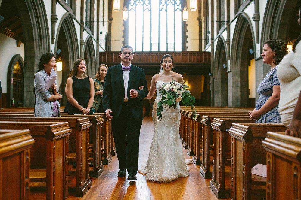 00016 Amasa Stone Chapel Wedding Photographer.JPG