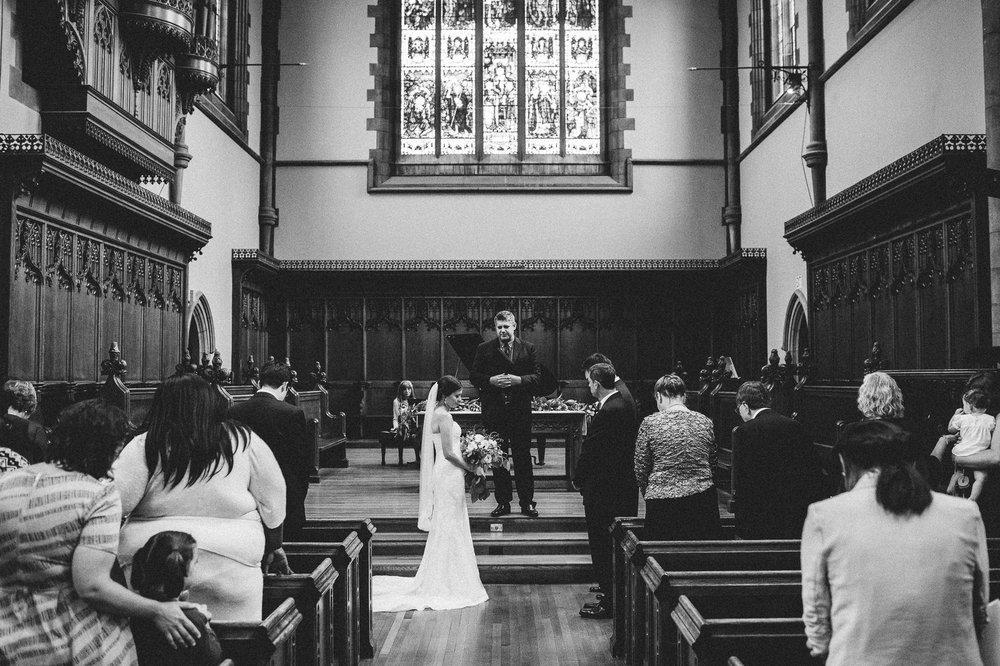 00018 Amasa Stone Chapel Wedding Photographer.JPG
