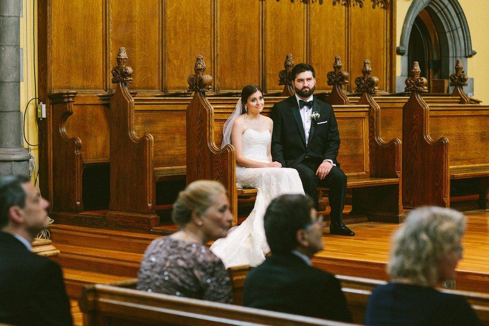 00021 Amasa Stone Chapel Wedding Photographer.JPG