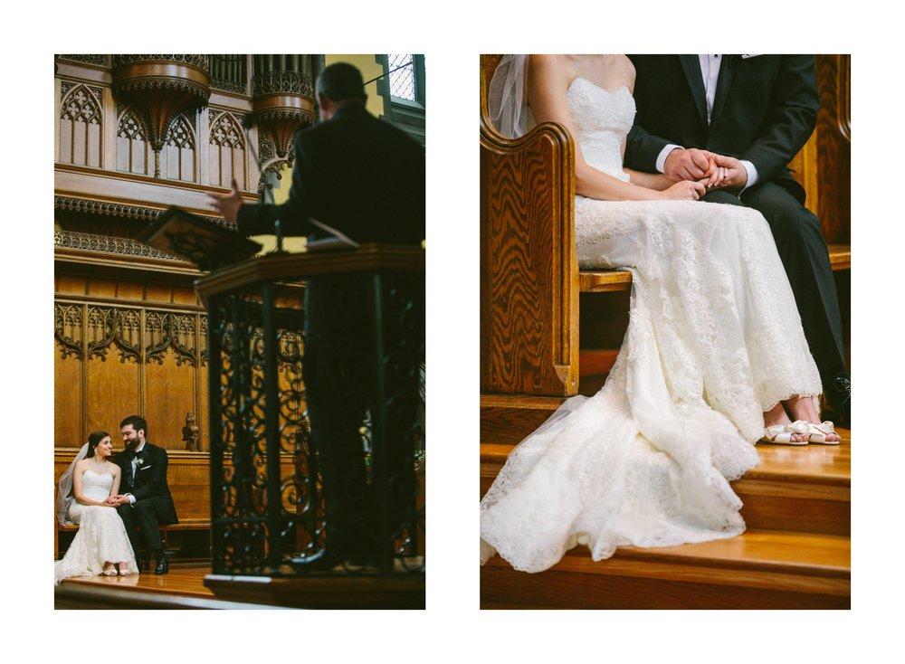 00023 Amasa Stone Chapel Wedding Photographer.JPG