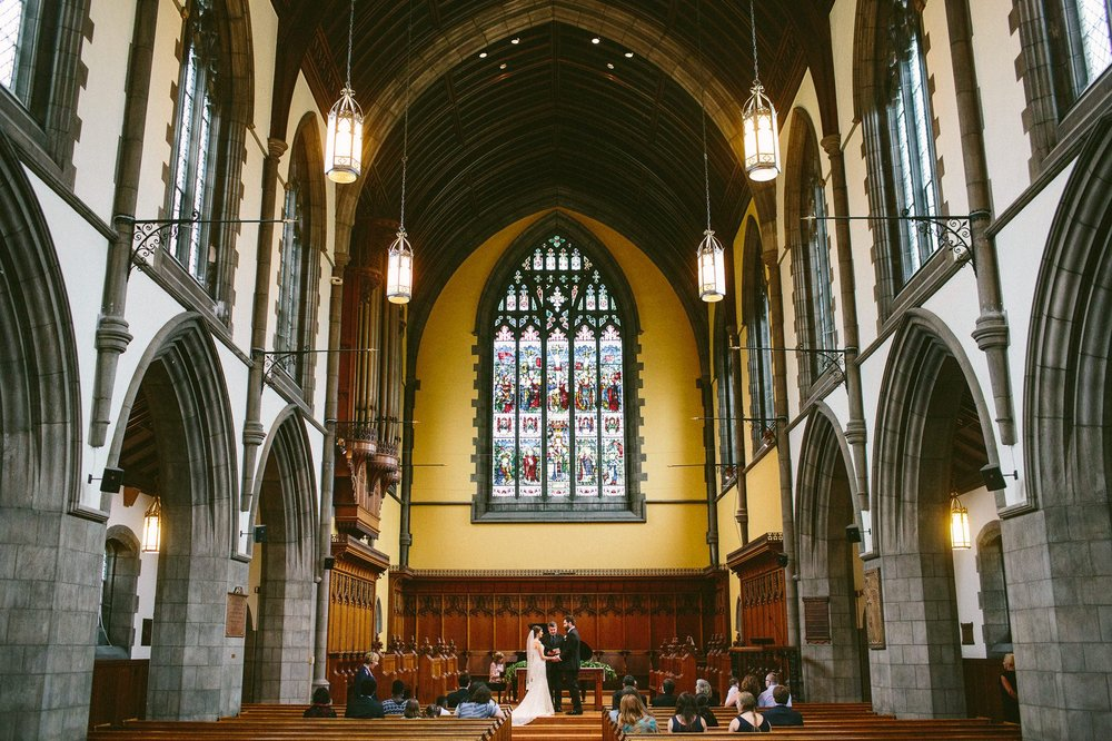 00024 Amasa Stone Chapel Wedding Photographer.JPG