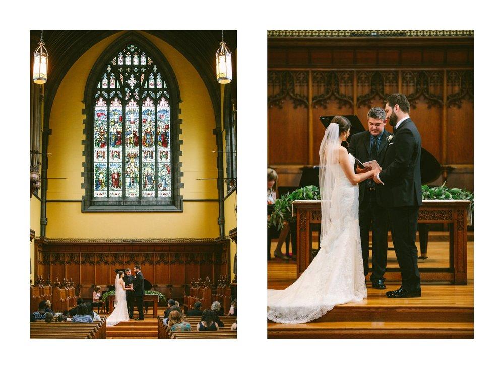 00025 Amasa Stone Chapel Wedding Photographer.JPG