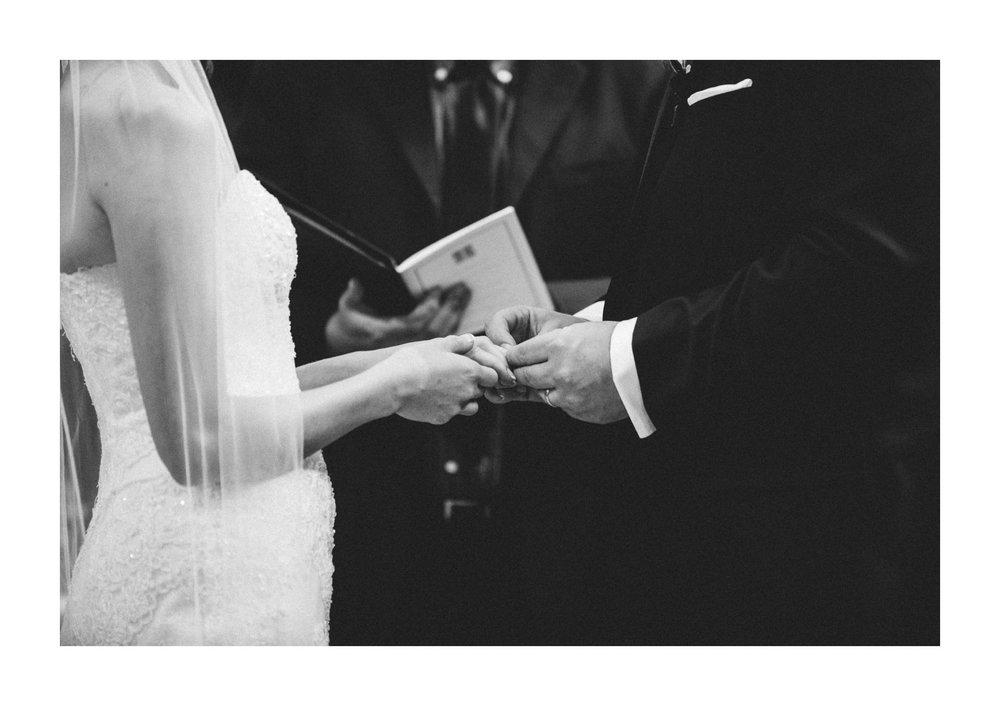 00027 Amasa Stone Chapel Wedding Photographer.JPG