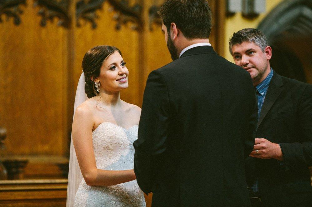 00026 Amasa Stone Chapel Wedding Photographer.JPG