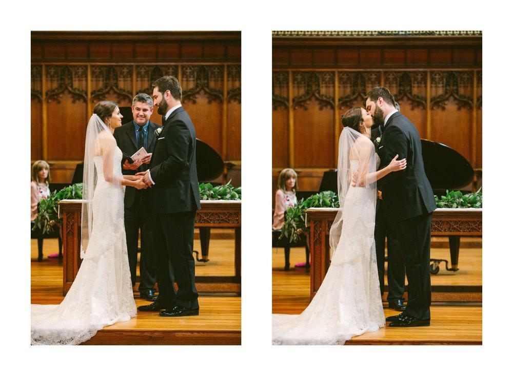 00029 Amasa Stone Chapel Wedding Photographer.JPG