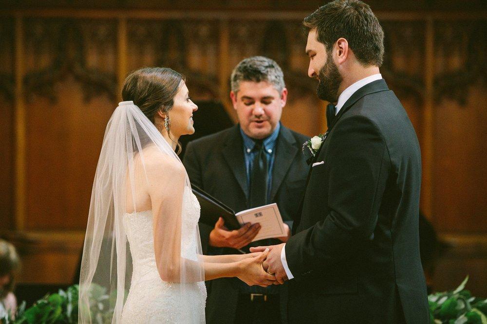 00028 Amasa Stone Chapel Wedding Photographer.JPG