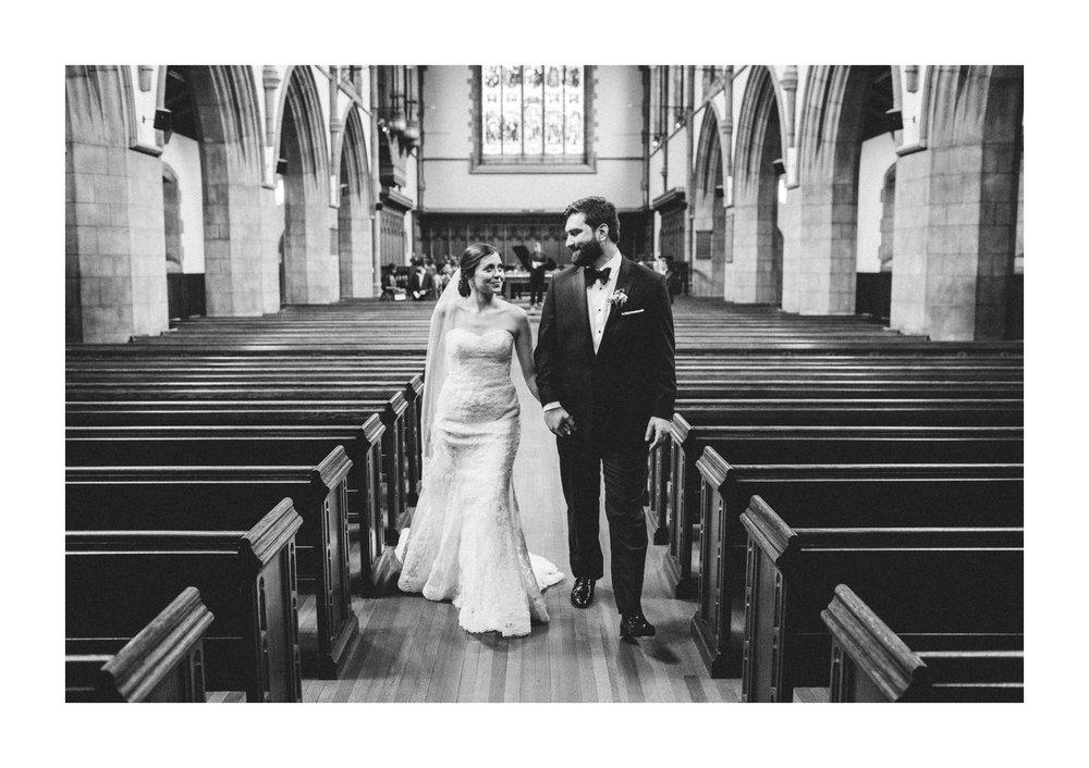00031 Amasa Stone Chapel Wedding Photographer.JPG
