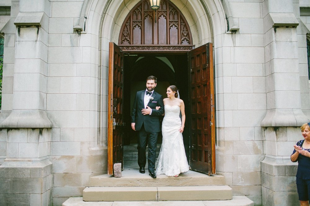 00034 Amasa Stone Chapel Wedding Photographer.JPG
