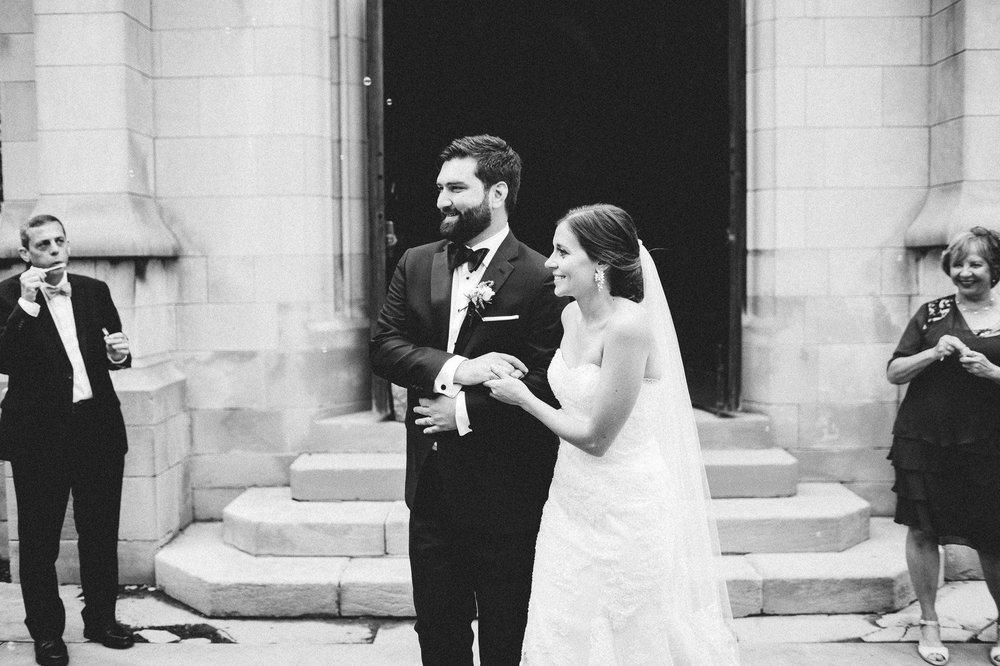 00036 Amasa Stone Chapel Wedding Photographer.JPG