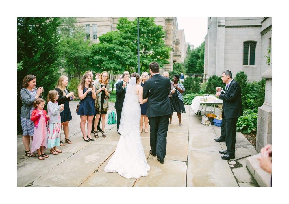 00037 Amasa Stone Chapel Wedding Photographer.JPG