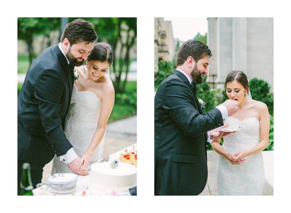 00040 Amasa Stone Chapel Wedding Photographer.JPG