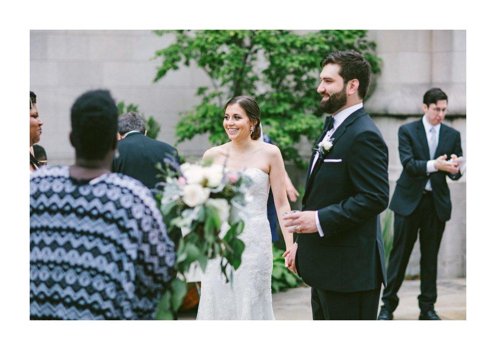 00043 Amasa Stone Chapel Wedding Photographer.JPG