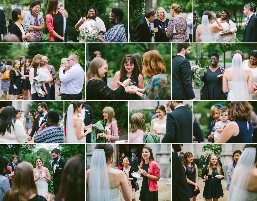 00042 Amasa Stone Chapel Wedding Photographer.JPG