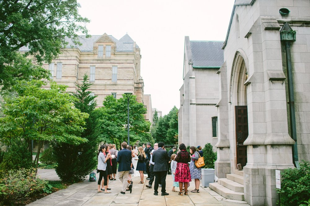 00046 Amasa Stone Chapel Wedding Photographer.JPG