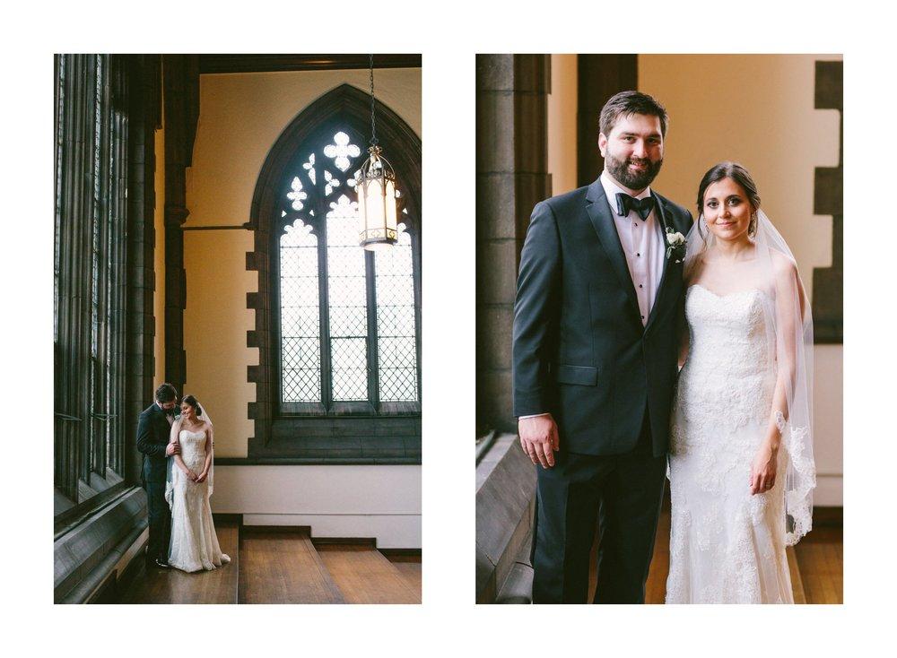 00048 Amasa Stone Chapel Wedding Photographer.JPG