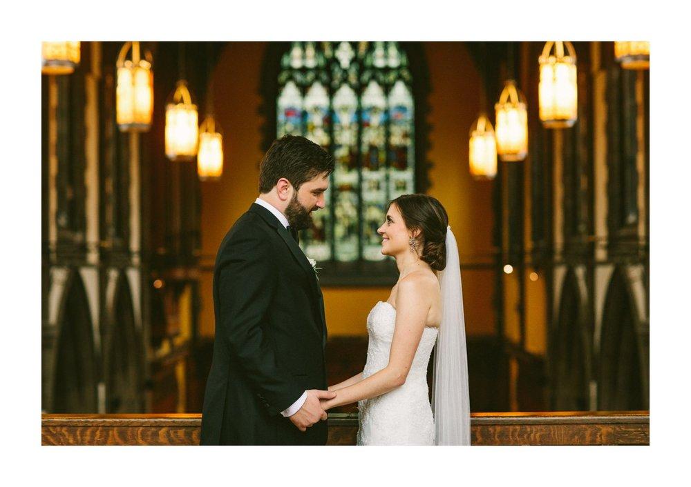 00051 Amasa Stone Chapel Wedding Photographer.JPG