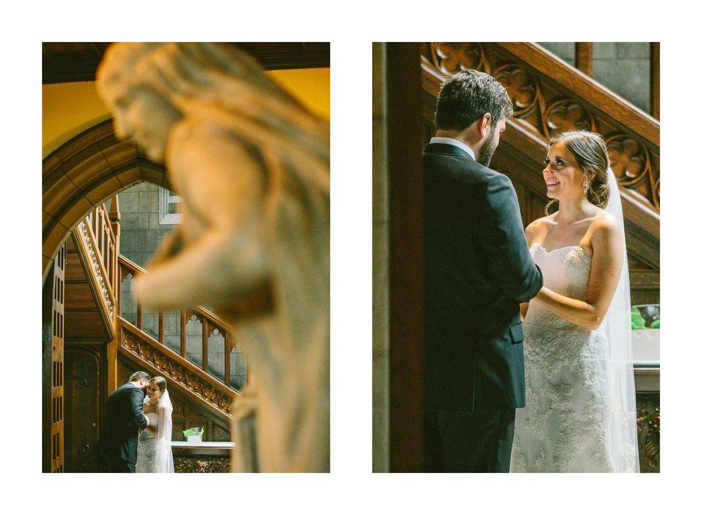 00050 Amasa Stone Chapel Wedding Photographer.JPG