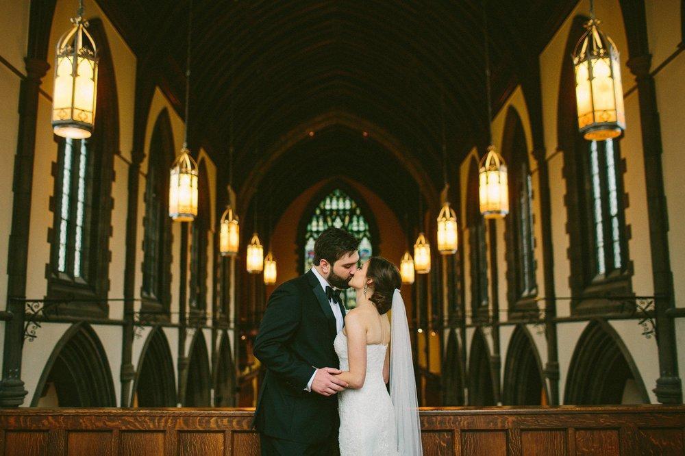 00052 Amasa Stone Chapel Wedding Photographer.JPG