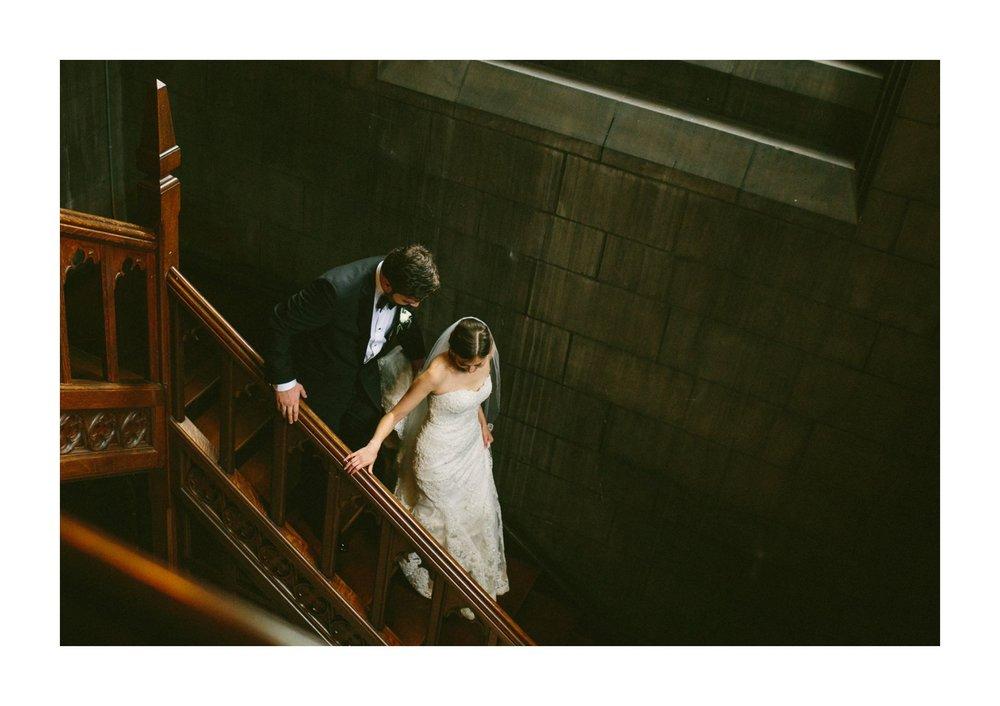 00053 Amasa Stone Chapel Wedding Photographer.JPG