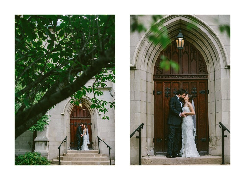 00054 Amasa Stone Chapel Wedding Photographer.JPG