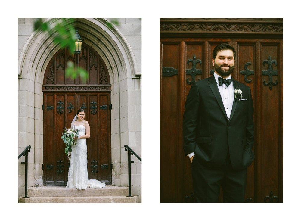 00055 Amasa Stone Chapel Wedding Photographer.JPG