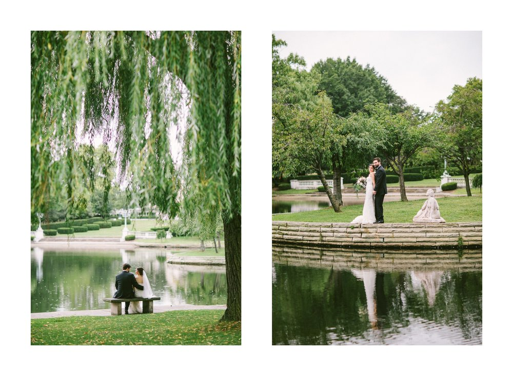 00057 Amasa Stone Chapel Wedding Photographer.JPG