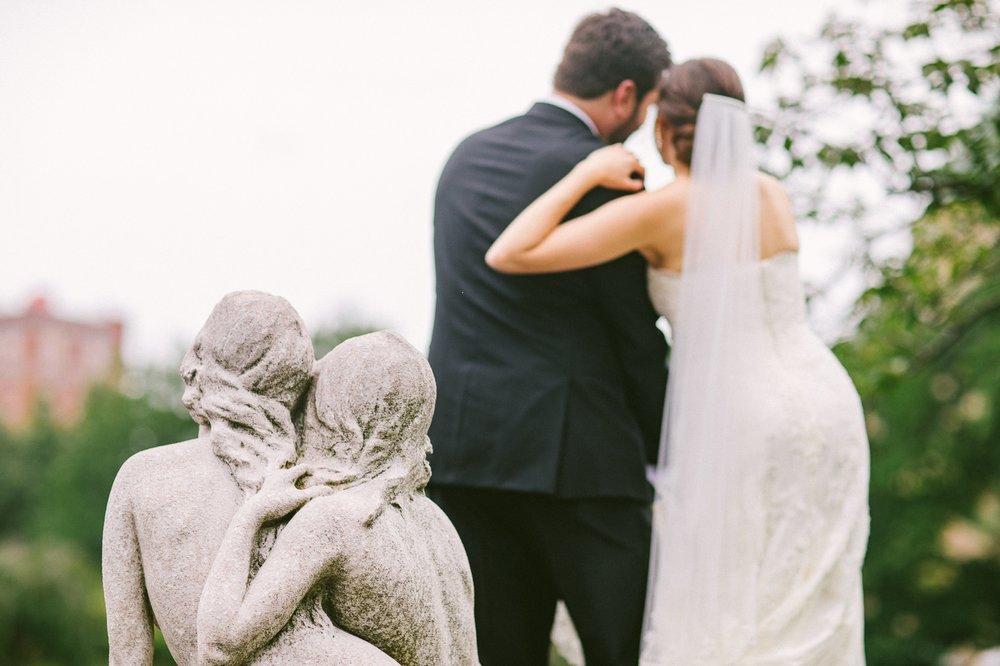 00058 Amasa Stone Chapel Wedding Photographer.JPG