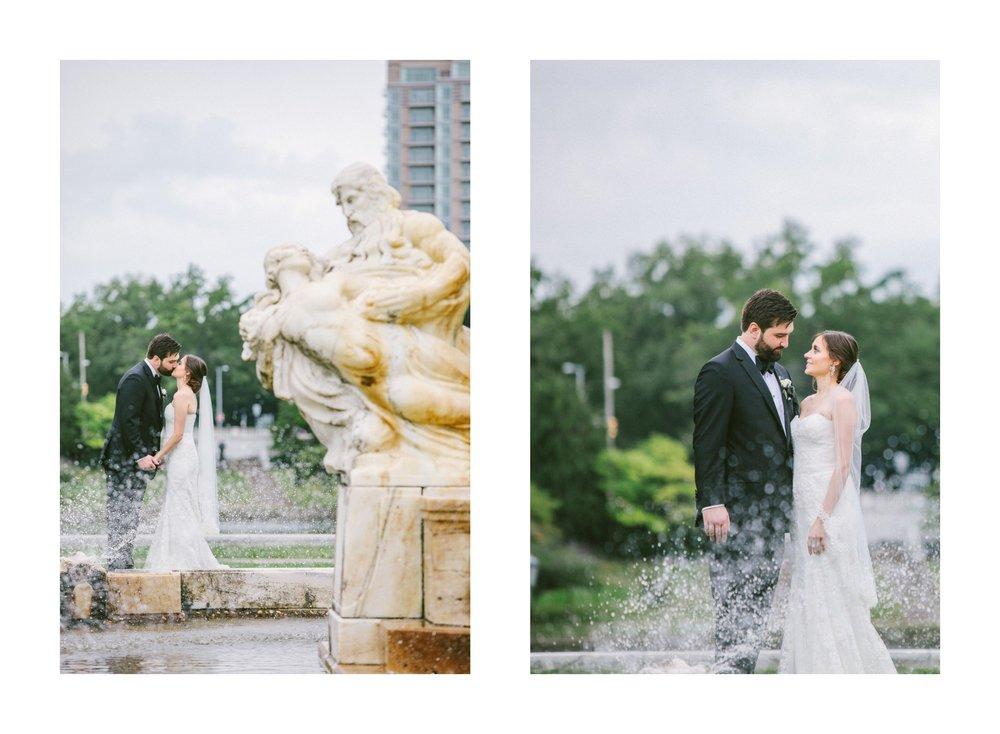 00061 Amasa Stone Chapel Wedding Photographer.JPG