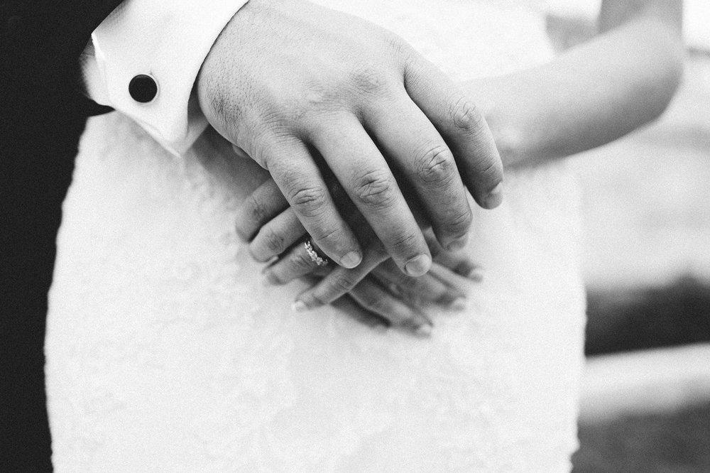 00062 Amasa Stone Chapel Wedding Photographer.JPG