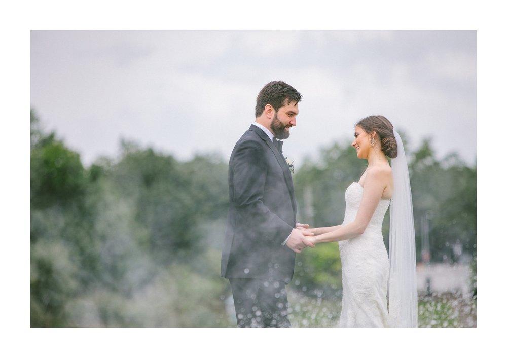 00063 Amasa Stone Chapel Wedding Photographer.JPG