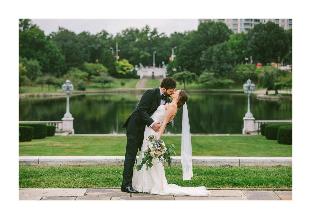 00065 Amasa Stone Chapel Wedding Photographer.JPG