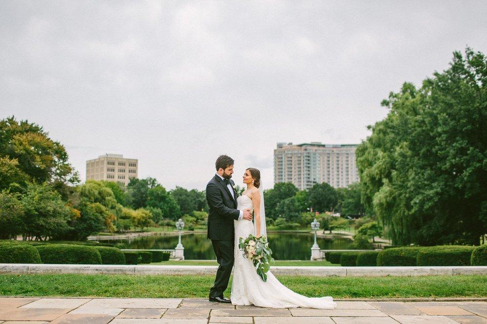 00066 Amasa Stone Chapel Wedding Photographer.JPG