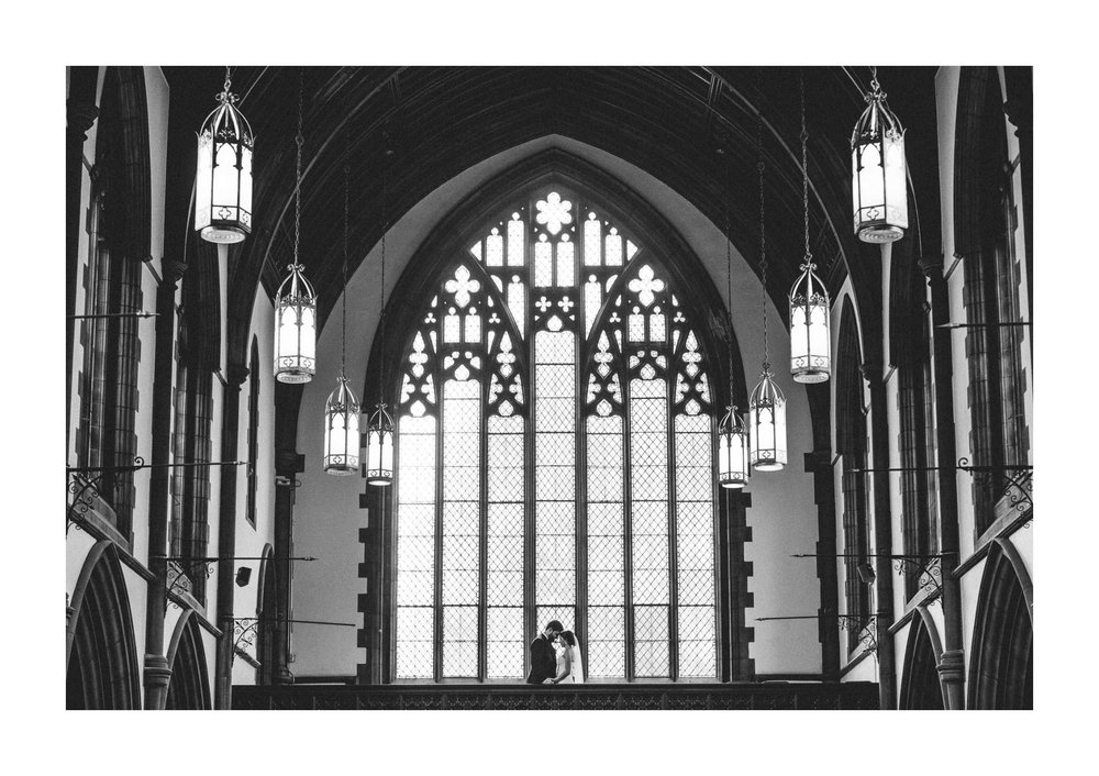 00047 Amasa Stone Chapel Wedding Photographer.JPG