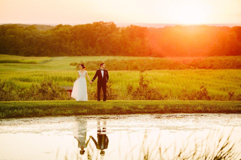 The Barn at Mapleside Farms Wedding Photos in Brunswick 1 1.jpg
