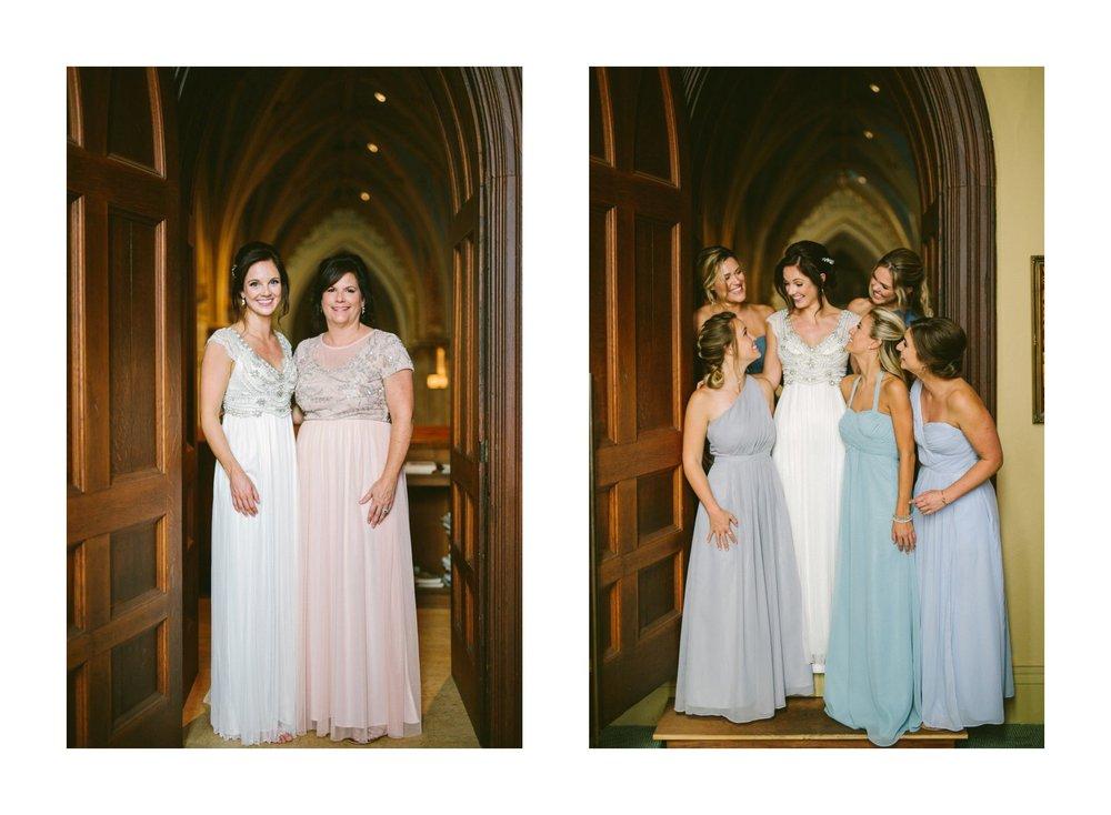 The Barn at Mapleside Farms Wedding Photos in Brunswick 1 20.jpg