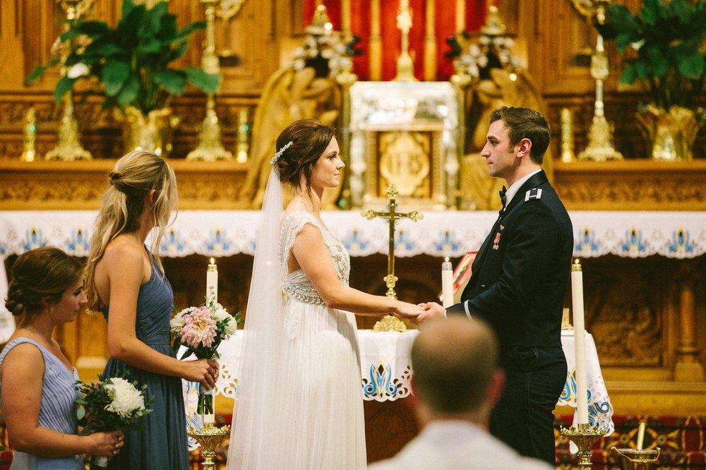 The Barn at Mapleside Farms Wedding Photos in Brunswick 1 32.jpg