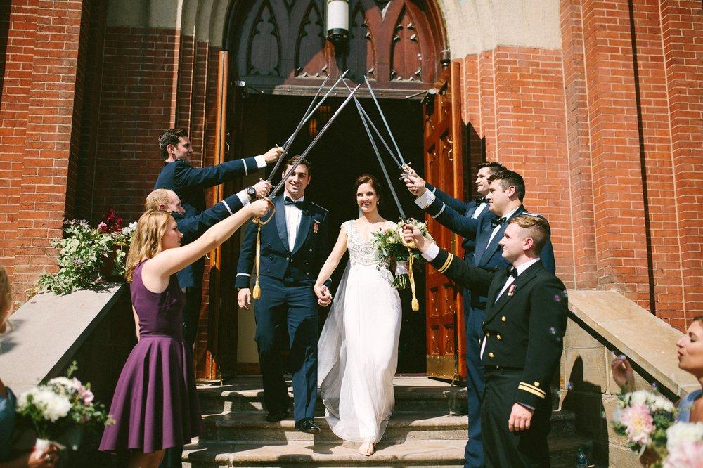 The Barn at Mapleside Farms Wedding Photos in Brunswick 1 39.jpg