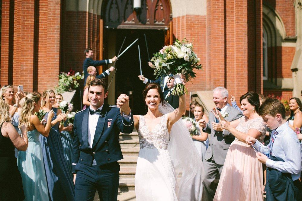 The Barn at Mapleside Farms Wedding Photos in Brunswick 1 41.jpg