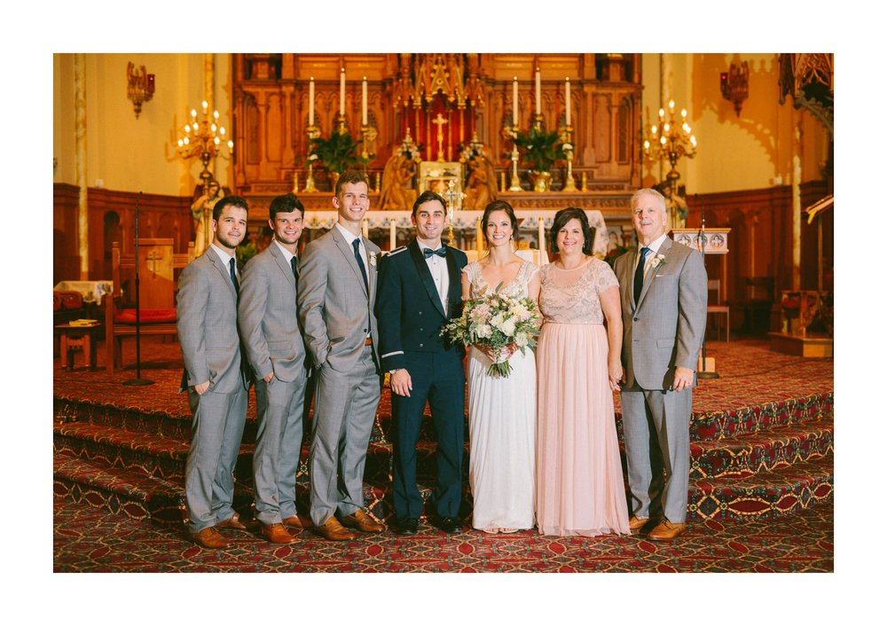 The Barn at Mapleside Farms Wedding Photos in Brunswick 1 42.jpg